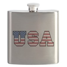 usa2.png Flask