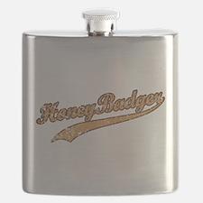 team_Honey-Badger2.png Flask