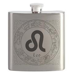 Leo2.png Flask