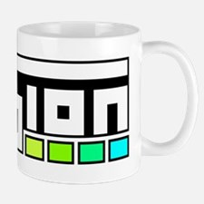 Onision Logo Mug