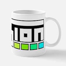 Onision Logo Small Small Mug
