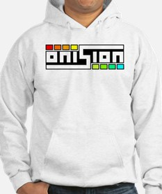 Onision Logo Hoodie