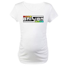 Onision Logo Shirt