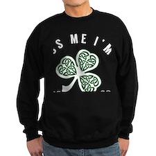 Aughra Circle T Shirt