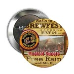 2012 Rails to Ales Brewfest 2.25
