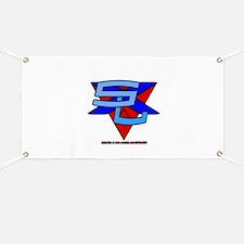 SxL Logo Banner