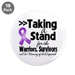 Stand Pancreatic Cancer 3.5