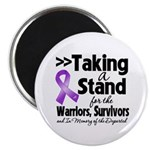 Stand Pancreatic Cancer 2.25