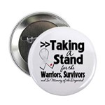 Taking a Stand Mesothelioma 2.25