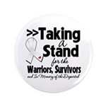 Taking a Stand Mesothelioma 3.5