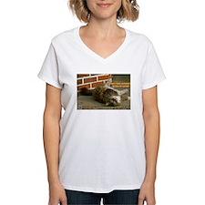 Caturday Catnip Shirt