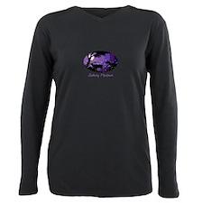 Dead cat Performance Dry T-Shirt