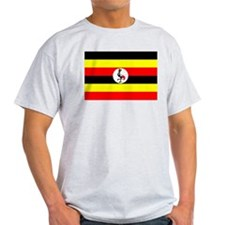 100% MADAGASCAR (MALAGASY) Tote Bag