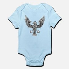 Phoenix Infant Bodysuit