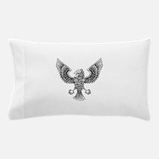 Phoenix Pillow Case