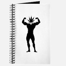 Pothead Maximus Journal