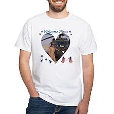 Welcome Home Shirt