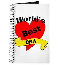 Funny Certified nursing assistant Journal