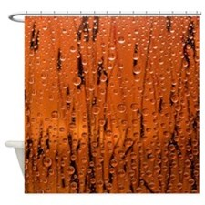 Always Wet Shower Curtain