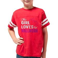 Mirror Mirror T Shirt