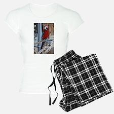 Cuddlebug Pajamas