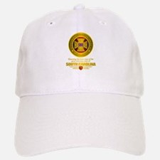 South Carolina SCH Cap