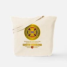 South Carolina SCH Tote Bag