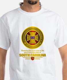 South Carolina SCH Shirt