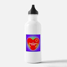 FOTSGLLC-Logo2.png Water Bottle