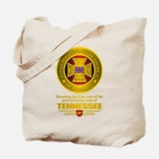 Tennessee SCH Tote Bag