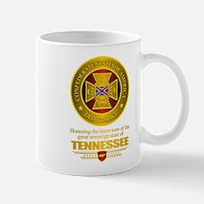 Tennessee SCH Mug