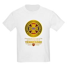 Tennessee SCH T-Shirt