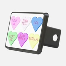 Mixed Heart Candies.png Hitch Cover