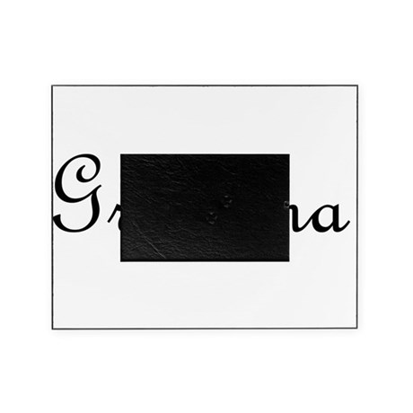 Grandma.png Picture Frame