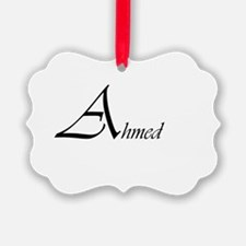 Ahmed.png Ornament