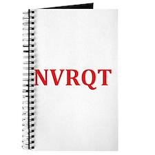 NVRQT Journal