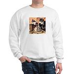 TEATIME Sweatshirt