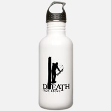 BOWHUNTING Water Bottle