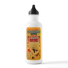 Orient Express Water Bottle