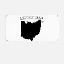 Toledo Ohio Banner