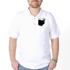 Youngstown Ohio T-Shirt
