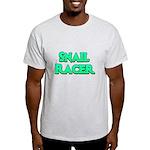 Hipsta Please Women's Plus Size Scoop Neck T-Shirt