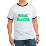 Hipsta Please Organic Women's T-Shirt