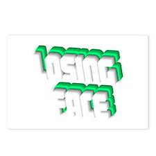 Cool Gaming clan iPad Sleeve