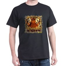 the tiger in me T-Shirt