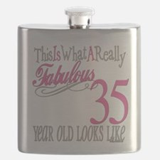 Fabulous 35yearold.png Flask