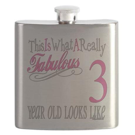 Fabulous 3yearold.png Flask