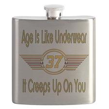 BirthdayUnderwear37.png Flask