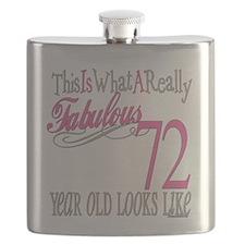Fabulous 72yearold.png Flask