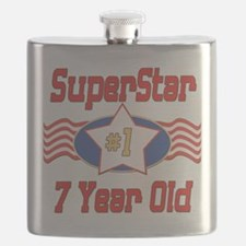 SUPERSTARbirthday7.png Flask